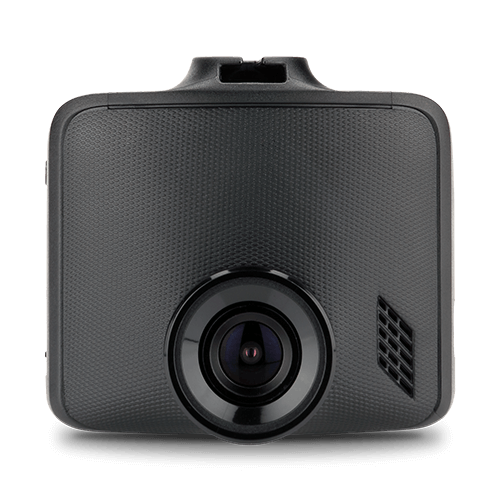 mivue_c325_camera_back_03_1
